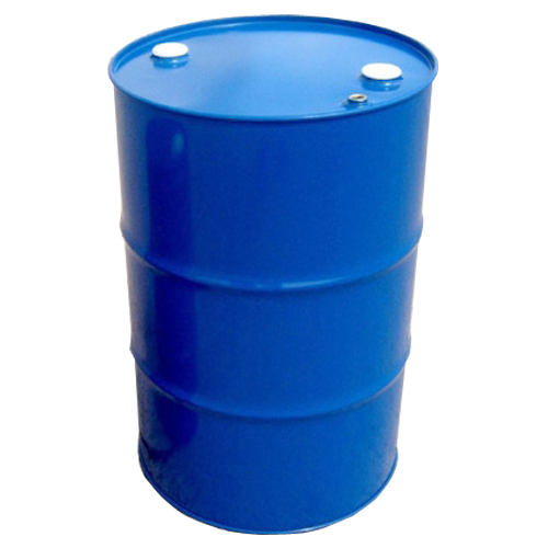 buy Organic Extra Virgin Coconut Oil 200L Drum
