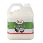 buy bulk cold pressed organic coconut oil online