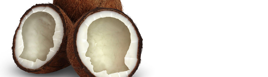 Coconut Oil   Gold Coast   How Coconut Oil May Rescue The Brain From Alzheimer's Disease
