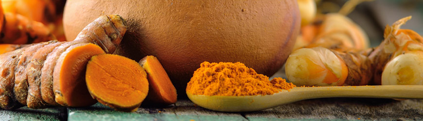 Coconut Oil   Gold Coast   Why you should take turmeric