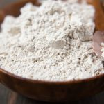 Coconut Oil   Gold Coast   Diatomaceous earth: uses and benefits