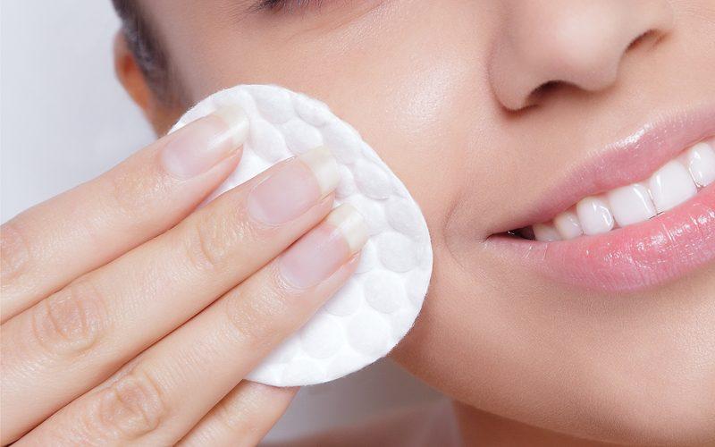 Coconut Oil | Gold Coast | Must try beauty hacks using extra virgin coconut oil