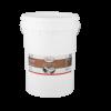 Organic Tasteless Coconut Oil - 20 Litres
