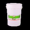 Blended Coconut Oil 20 litres
